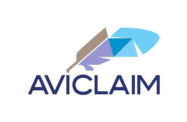 Aviclaim